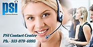 Hire A Top-Notch Technical Support Call Center in Michigan