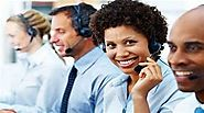 Find Call Center Outsourcing Companies