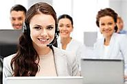 Get Outsource Customer Support In Michigan