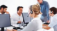Find Call Center Email Management In USA