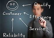 Get Customer Management Services In Michigan