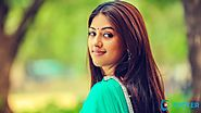 Anu Emmanuel Height, Birthday, Age, Family, House and Full Biography
