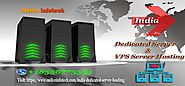 UK Dedicated Server Hosting and VPS Server Hosting High Performation