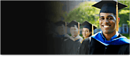 Compare Campus and Online Colleges, Universities & Career Schools | CompareTopSchools.com