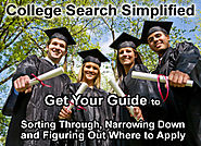 College Terminology and Phrases to Know