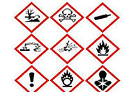 Hazard Communication | Occupational Safety and Health Administration