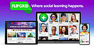 Flipgrid - My Grids