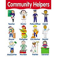 https://www.papakuraeducation.co.nz/decoratives/posters-charts/community-helpers-chart.html