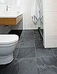 Top 4 Bathroom Tile Trends in Melbourne | RMS Traders