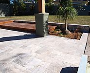 Choose Pavers Melbourne to Pave your Way to your Dream House
