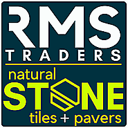 Travertine Tiles in your Melbourne home | RMS Traders