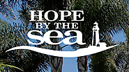 Website at https://www.hopebythesea.com/