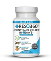 Joint Pain ResQ360