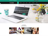 Incredible Premium WordPress Theme