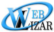 Weblizar Discover 20+ WordPress Premium Themes & Plugins And Enigma Premium is Most Selling Theme