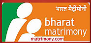 Matrimonial Site, Marriage, Brides