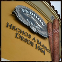 5 Reasons to Choose Padron Cigars