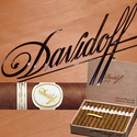 Davidoff Cigars – A Perfect Gift