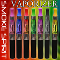 Mike's Cigars Selling Spirit Vaporizer Cigars