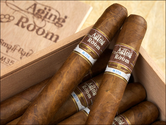 Aging Room Cigars Review