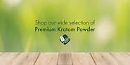 Why Should You Buy Kratom In Wholesale?