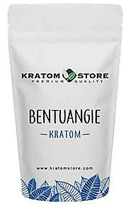 Choosing a Right Kratom Supplier Online