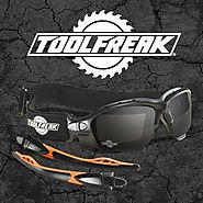 3 Things You Should Consider While Purchasing Eye Protection Glasses – Tool Freak