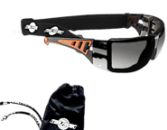 Why to Choose Safety Goggles Over Safety Glasses!!! – Tool Freak