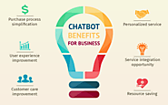Chatbots Are Becoming An Essential Asset For Businesses by Java India