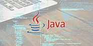 How Java Technology Is Keeping Up With The Modern World