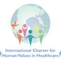 CharterForHealthcare (@charter4values)