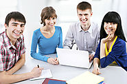 Best SAT Coaching Classes in Mumbai - Collegepond