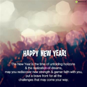 Maxabout - New Year Quotes SMS
