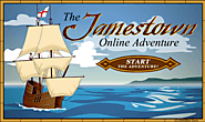 Jamestown Adventure
