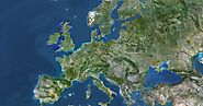 History Quiz / European Countries Not Occupied During WWII