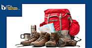 Know the ABC of Packing for Trekking in Himalaya