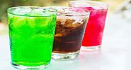 Carbonated Beverages India – The Soft Drink Industry of India