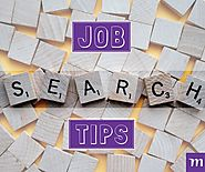 Top 10 tips for the result oriented job hunt | Get latest Jobs