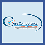 Core Competency Marine Training Pvt. Ltd. - 445 Photos - 13 Reviews - Information Technology Company - 1070, Tower B1...