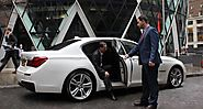 Book Limo Perth Airport Transfers