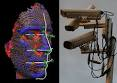 Understanding Face Recognition System