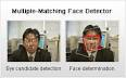 Face Recognition Solutions based on Face Recognition Technology