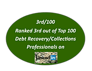 Best Debt Collection Agency - Sales Antidote Kinum Debt Collection CollBox
