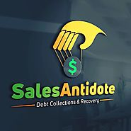 Medical & Dental Client of SAK & Kinum Debt Collection - Sales Antidote Kinum