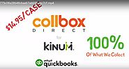 DEBT COLLECTION BY KINUM MADE SIMPLE AND COST EFFECTIVE