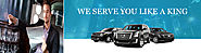Limo Brokers Of Utah | Quinceanera Limousine West Valley City UT