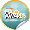 @NickelodeonTV - The HALO Awards - The Halo Effect