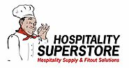 Hospitality Superstore