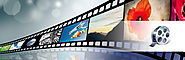 Enhance Your Business Productivity With the Best Video Rental Software