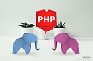 Top reasons why PHP 7 is a revolution in PHP Programming?